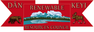 Dan Keyi Renewable Logo.png