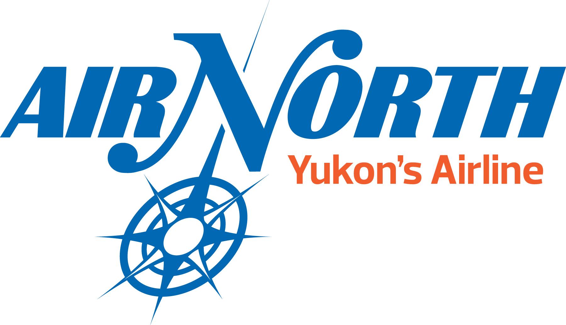 4N - Logo - Web.jpg