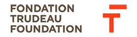 Logo_Fondation_Trudeau (1) jpeg.jpg