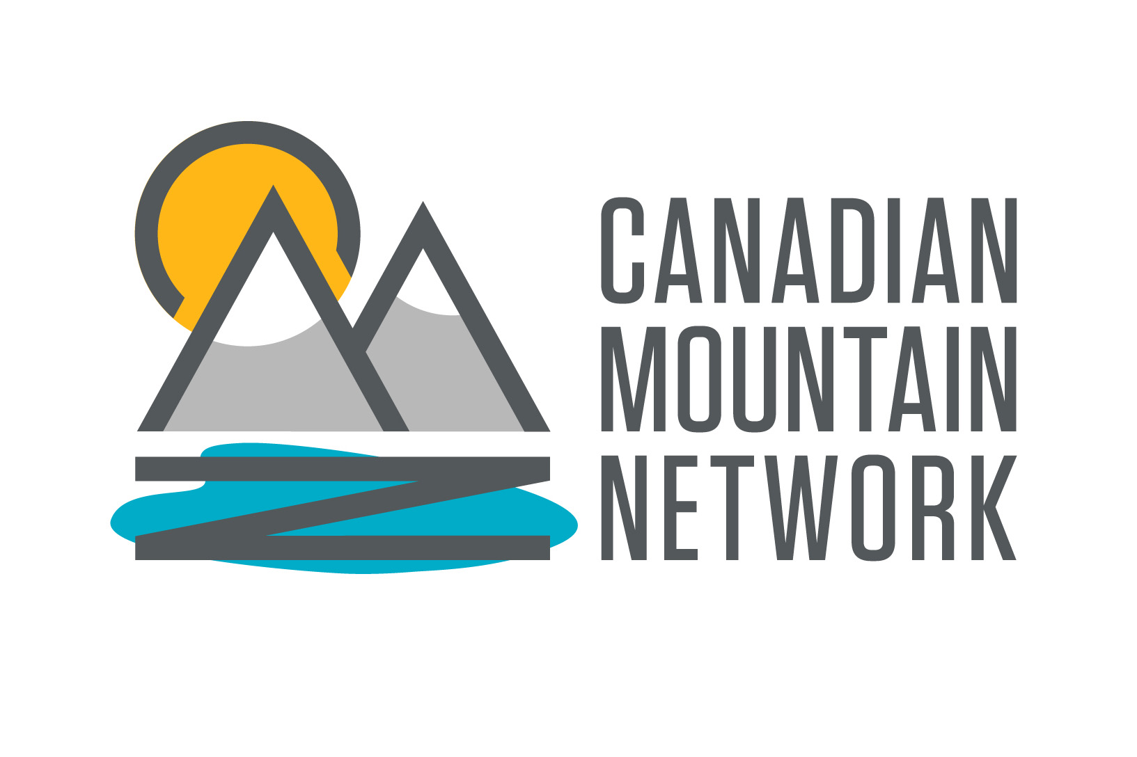 We have been working with the Yukon Government, University of Alberta, members of the Yukon CMN Working Group, and Yukon First Nations, among other communities and partners across Canada since the summer of 2017 to develop the Canadian Mountain Network's full application to the Networks of Centres of Excellence (NCE) competition. In November 2017, our application was accepted at the Letter of Intent stage and the full proposal and adjudication process was later completed in the summer. If the proposal is approved by the NCE committee, the Canadian Mountain Network (CMN) will fund critical mountain research projects over the network's five-year lifespan.  As  Co-Research Director  of this proposed network, Norma and her team at AICBR are very excited about the potential for this project to support community-driven and Indigenous-led research activities. The network will fund three different modes of research: researcher-led, partnership-driven and Indigenous-led projects. We believe that this third mode—Indigenous-led— is most innovative for a network as it advances research in the spirit of Reconciliation.   http://canadianmountainnetwork.ca/