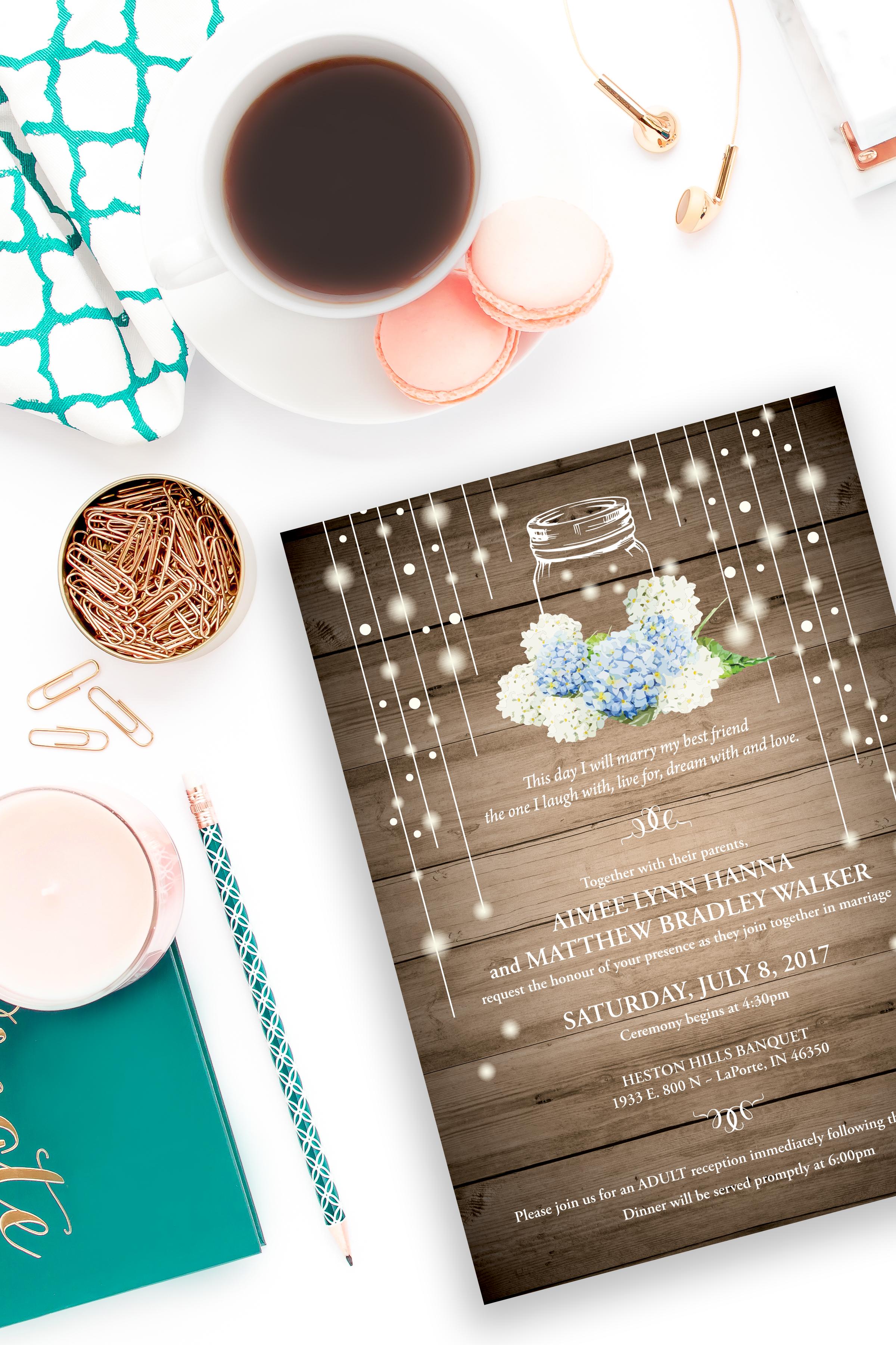 Aimee_Invitations.png