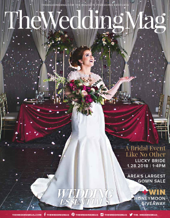 The Wedding Mag-Wedding Essentials Winter 2017-2018.PNG