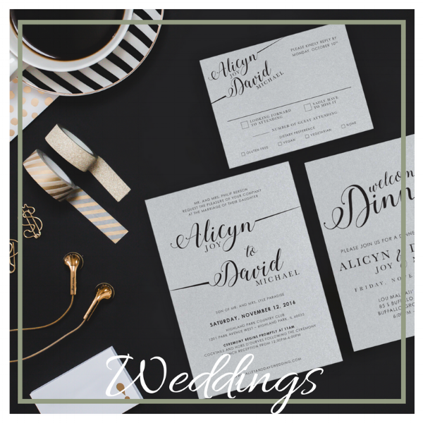 xoxo-invites-wedding-invitations.jpg