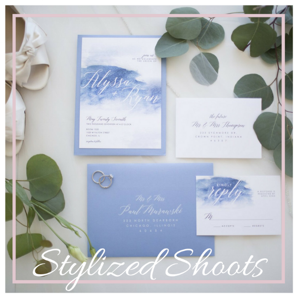 xoxo-invites-Stylized-Shoots-Gallery.png