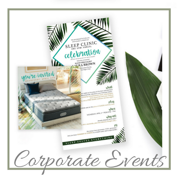 xoxo-invites-Corporate-Events-Gallery.png