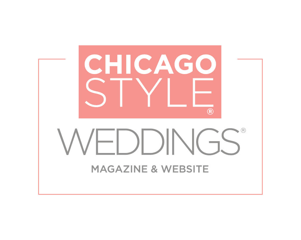 Chicago-Style-Weddings-Logo