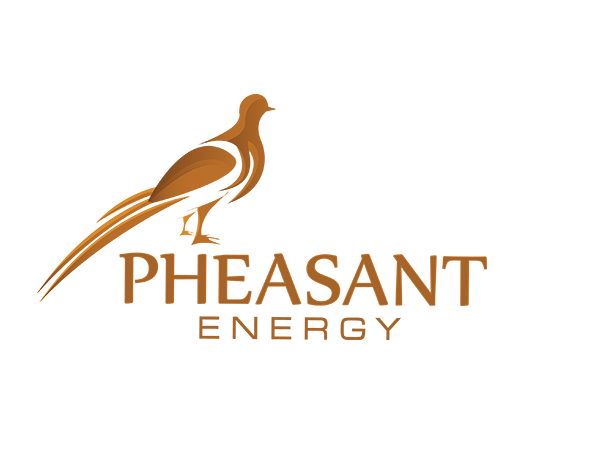 - Pheasant Energy has roots back to the 1930's when the first oil and gas rights were purchased in the Moore Family, and was carried forward by J. Hiram Moore, Ltd. beginning in the 1950's. Pheasant Energy was formed in 2014 as a result of a division of J. Hiram Moore, Ltd. Pheasant not only continues to grow and expand on legacy assets, but also takes a strategic approach to acquisitions in multiple basins throughout the United States.