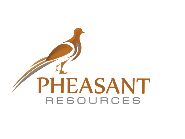 - Pheasant Resources is an expansion of Pheasant Energy's approach to acquisitions in today's energy market. Leading edge technology allows Pheasant Resources to quickly identify and execute in multiple basins simultaneously. This coupled with decades of industry relationships yields a platform for long term success.