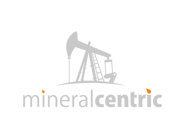 - MineralCentric is the division of Pheasant Energy that focuses on the management of oil and gas interests that the company does not have a direct interest in. There are many options for the interest owner in regards to lease, sale, or participation with their interests. The MineralCentric team ensures that the client always receives the best possible scenario.