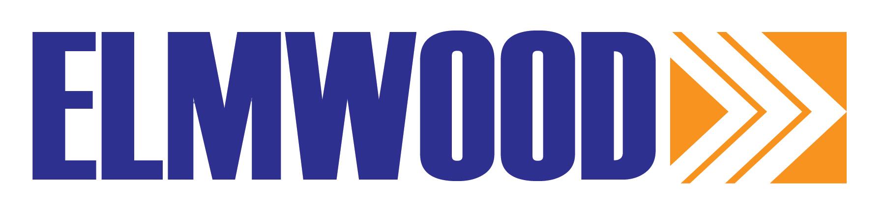 elmwood-consulting.jpg