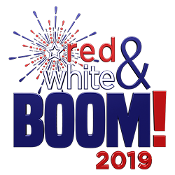 red-white-boom.png