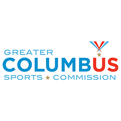 greater-columbus-sports-commission.png