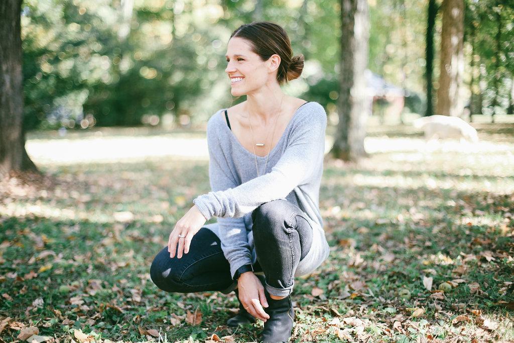 Brooke Rosolino2.jpg