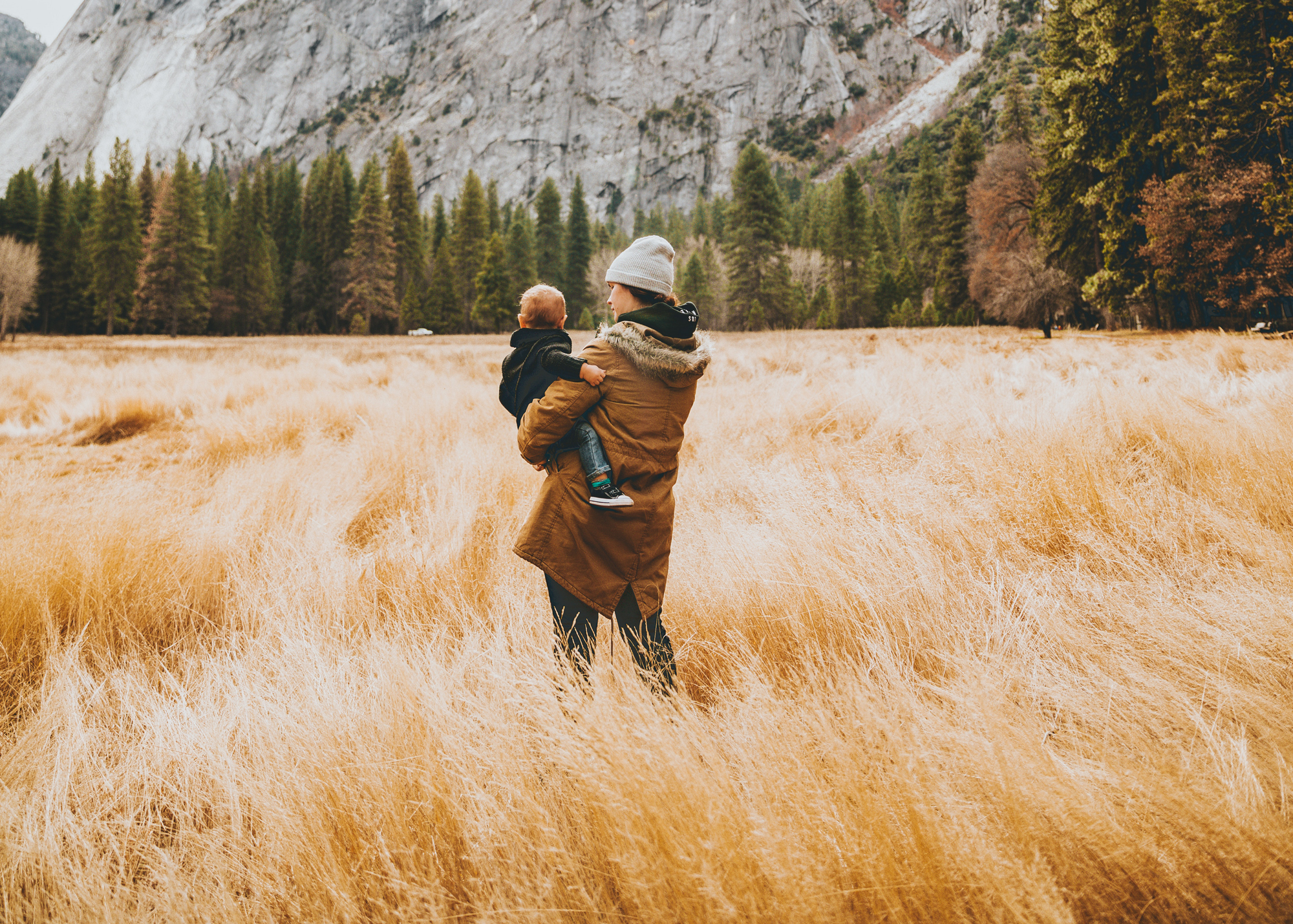 a counselor's perspective on parenting