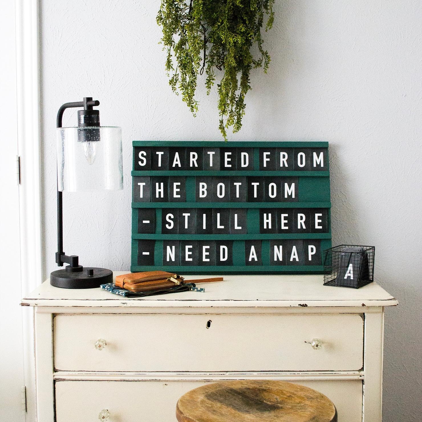 Story Folk Boards