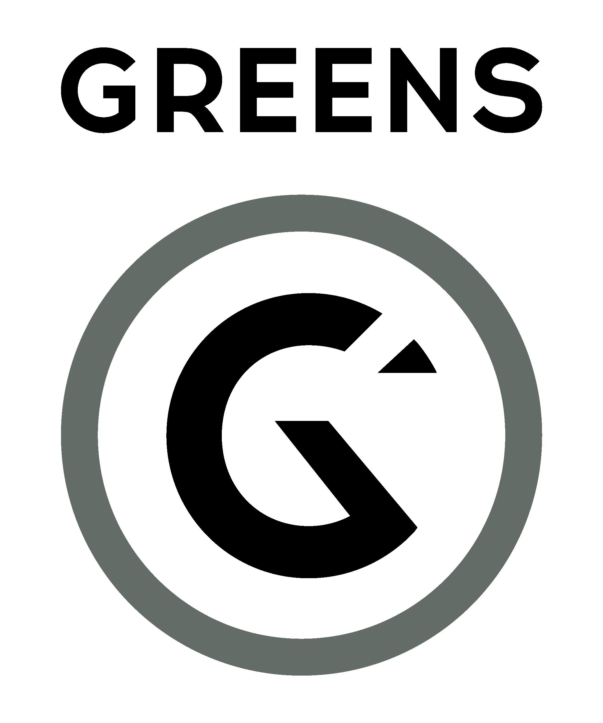 gp logo black.png