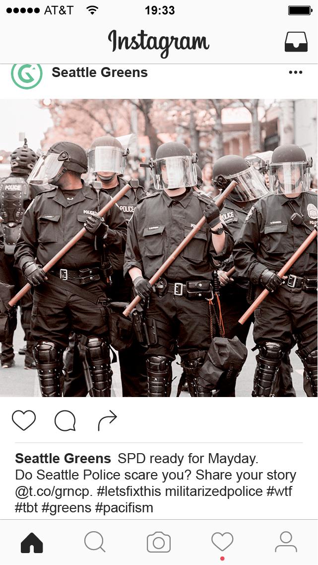 4 - cops.png