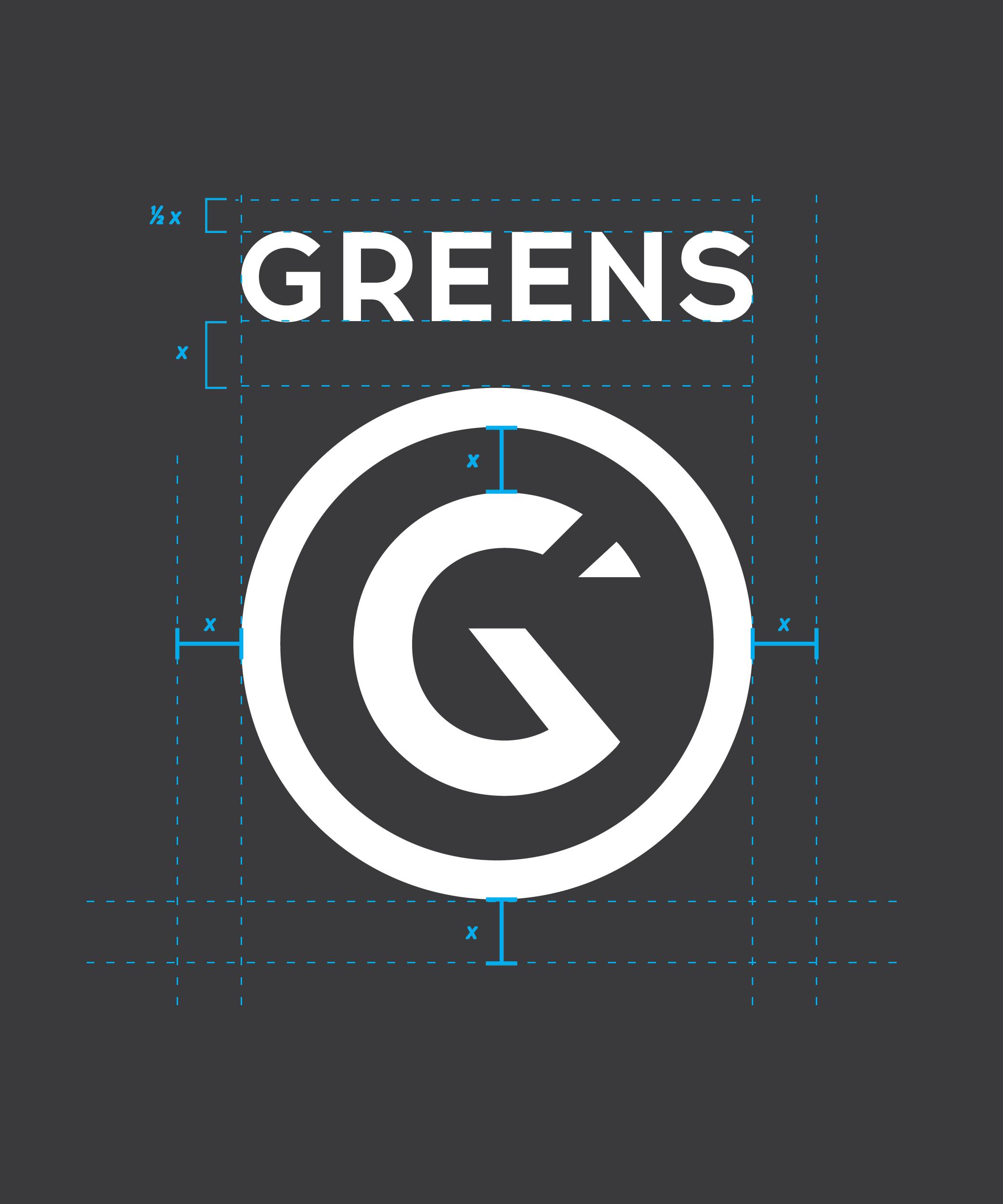 logo specs