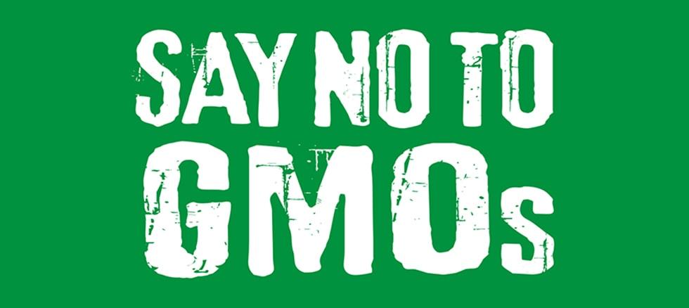 GMOpost1.jpg