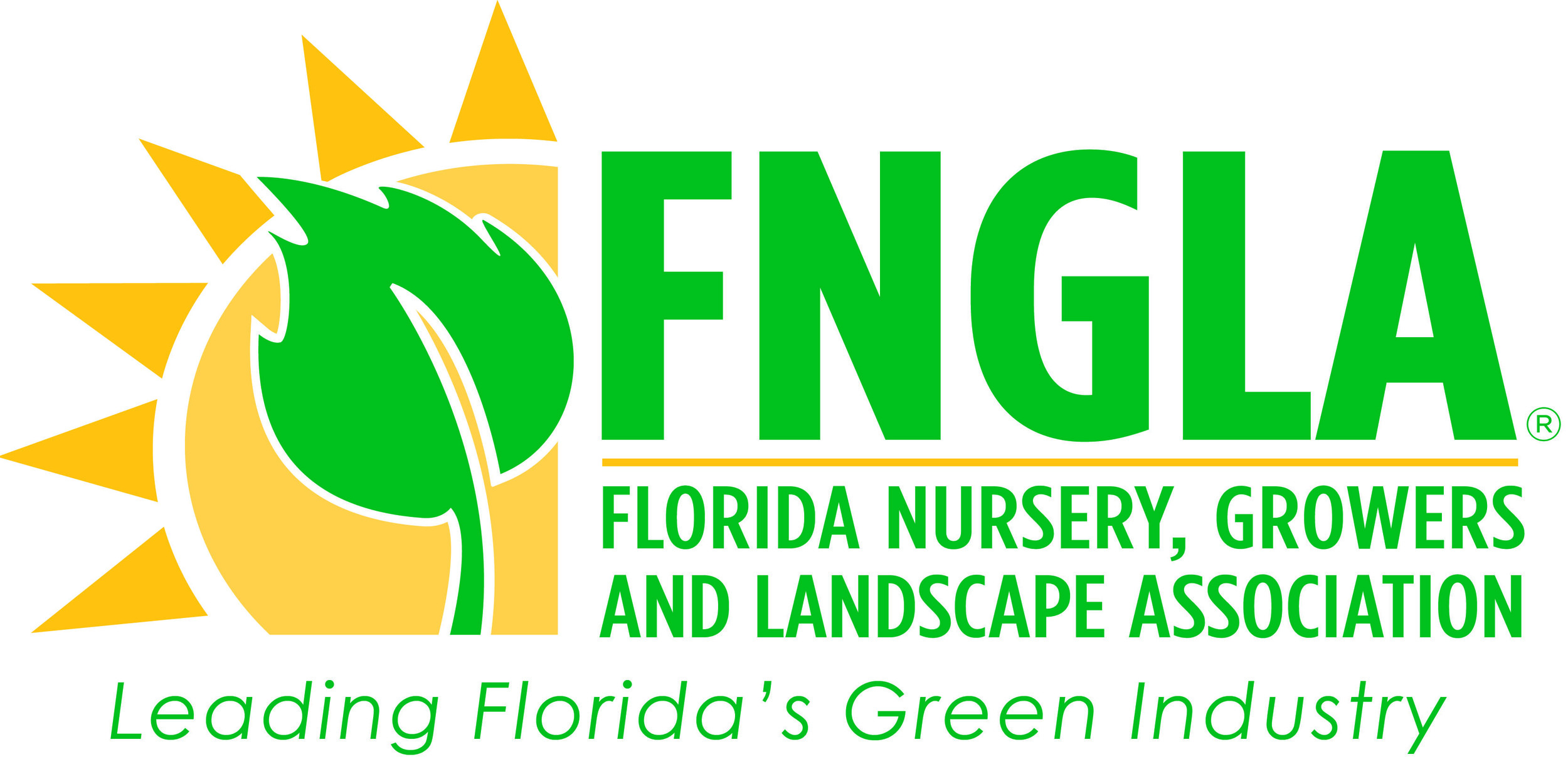 FNGLA_logo_cmyk_300.jpg