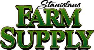 Stan-Farm-Logo-300x160.jpg