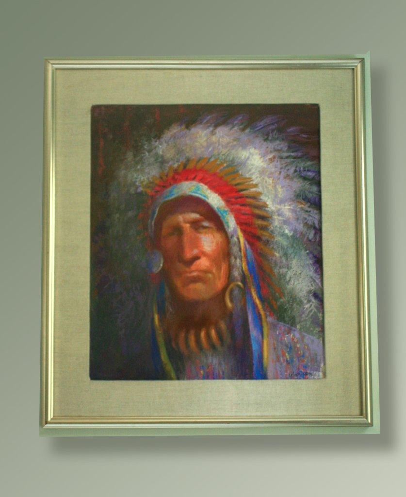 IMG_0408 other chief.jpg