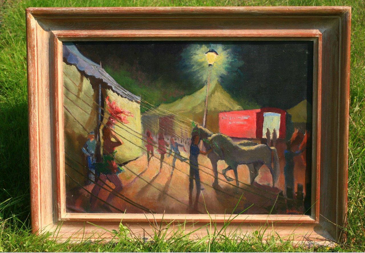 IMG_0386 Circus and Horse 2 (1).jpg