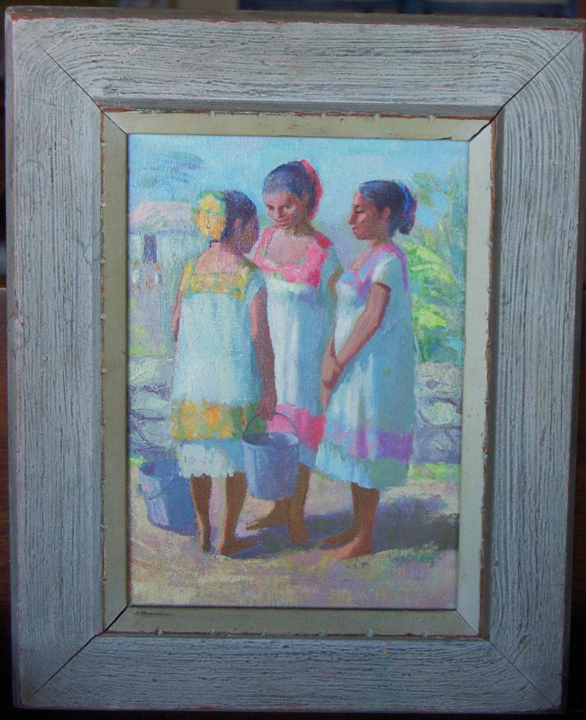 3 Mexican Women.jpg