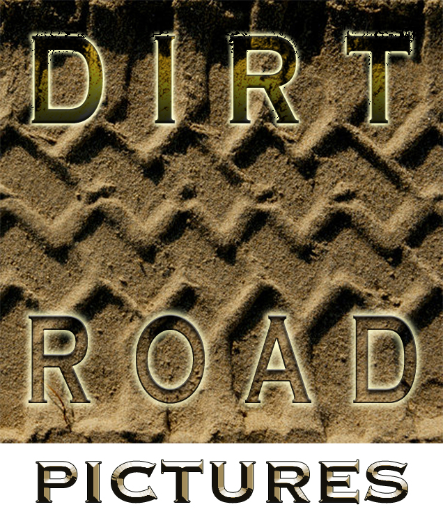 dirt road LOGO 1-2-18 copy.jpg