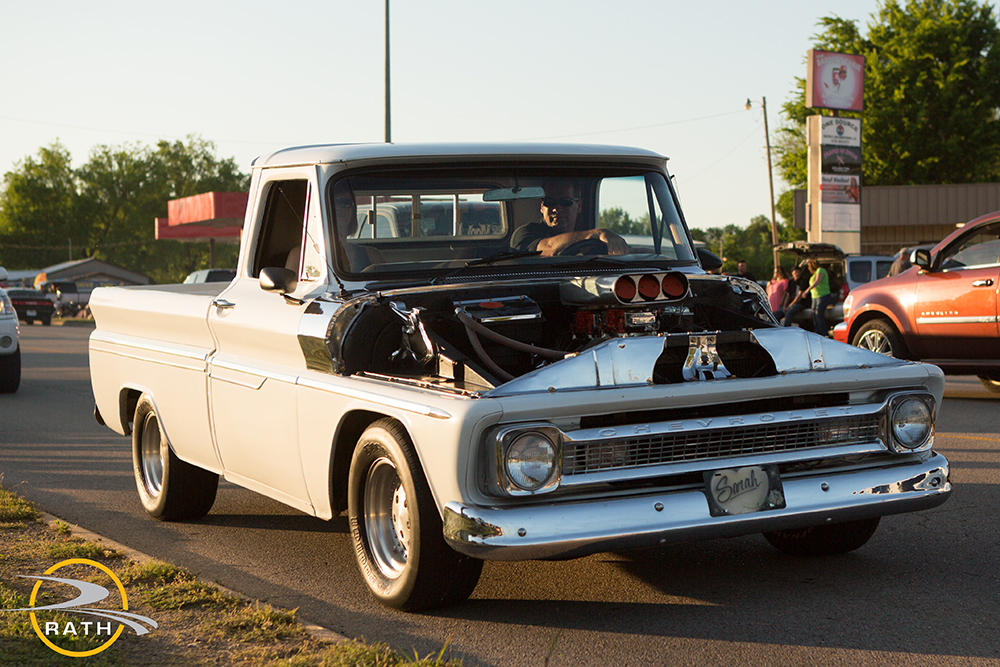 Barling Cruise Night - Rath Auto Resources 15.jpg