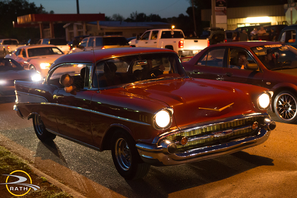 Barling Cruise Night - RAth Auto Resources22.jpg