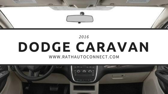 2016 dodge caravan Rath Auto Resources.png