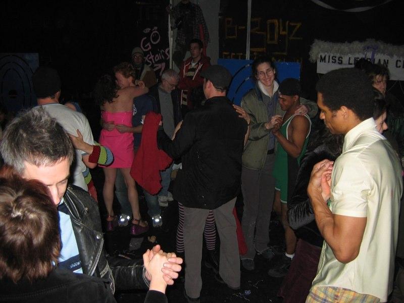 group slo dance.jpg