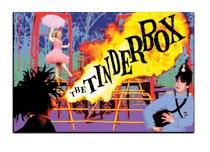 TBox Card.jpg