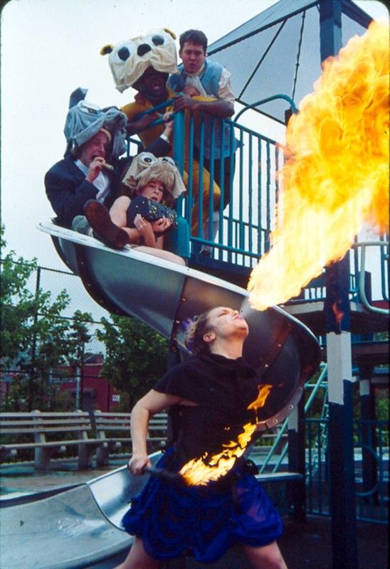 tboxfire.jpg
