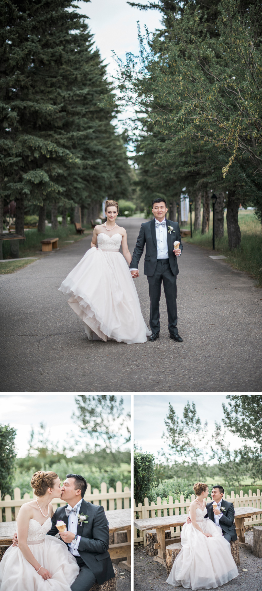 Calgary Wedding Photographer 22