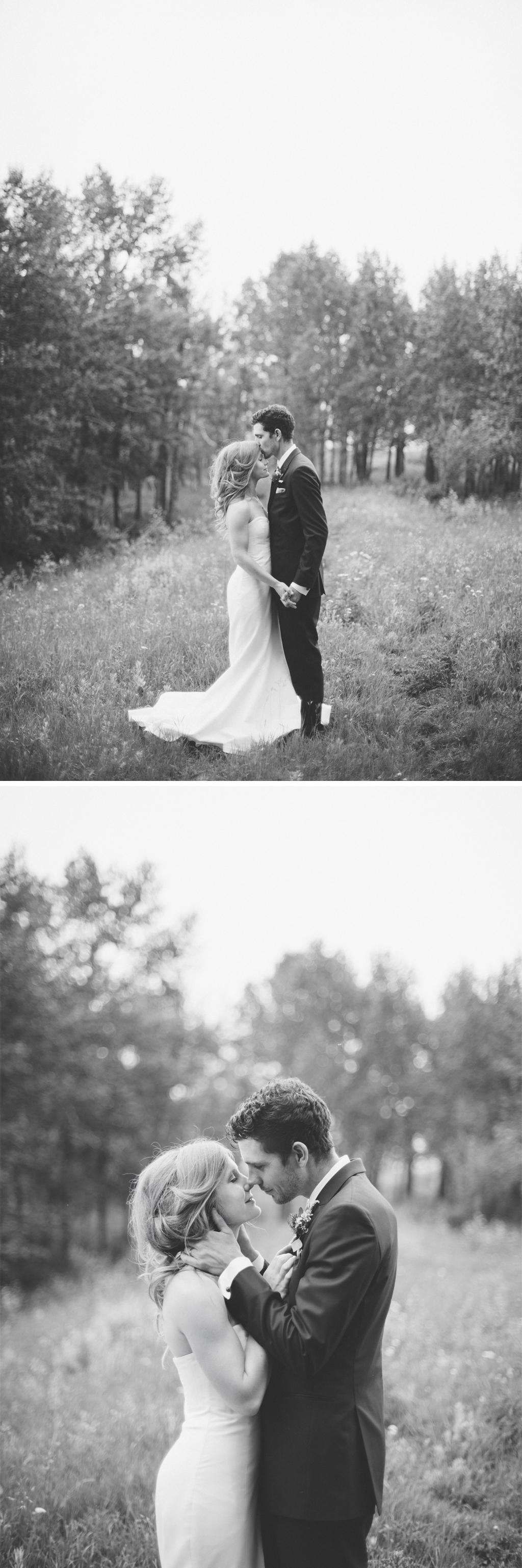 Calgary Wedding Photographer 17