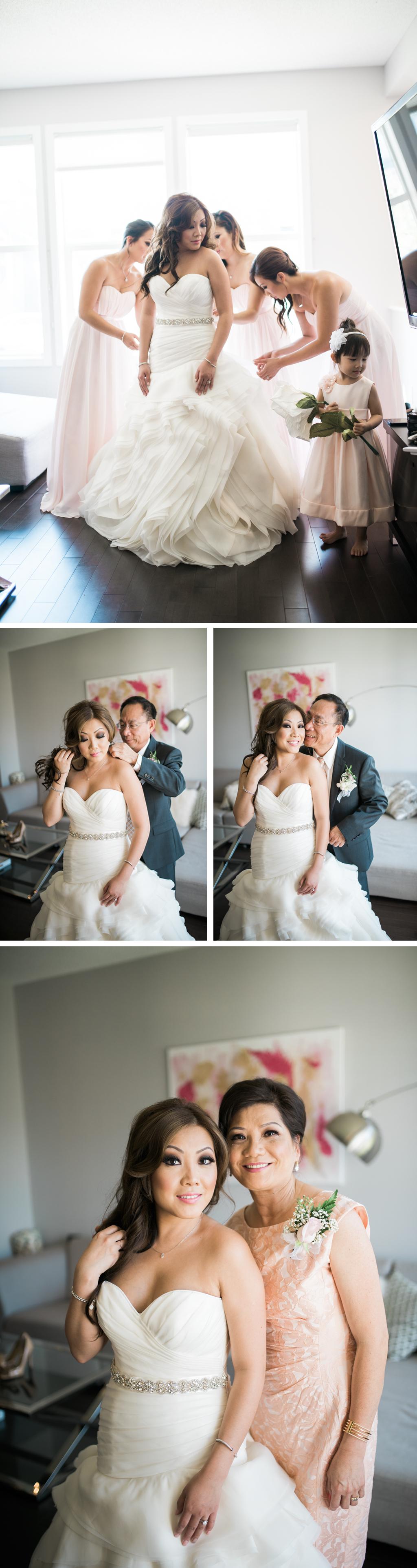 Calgary Wedding Photographer 7
