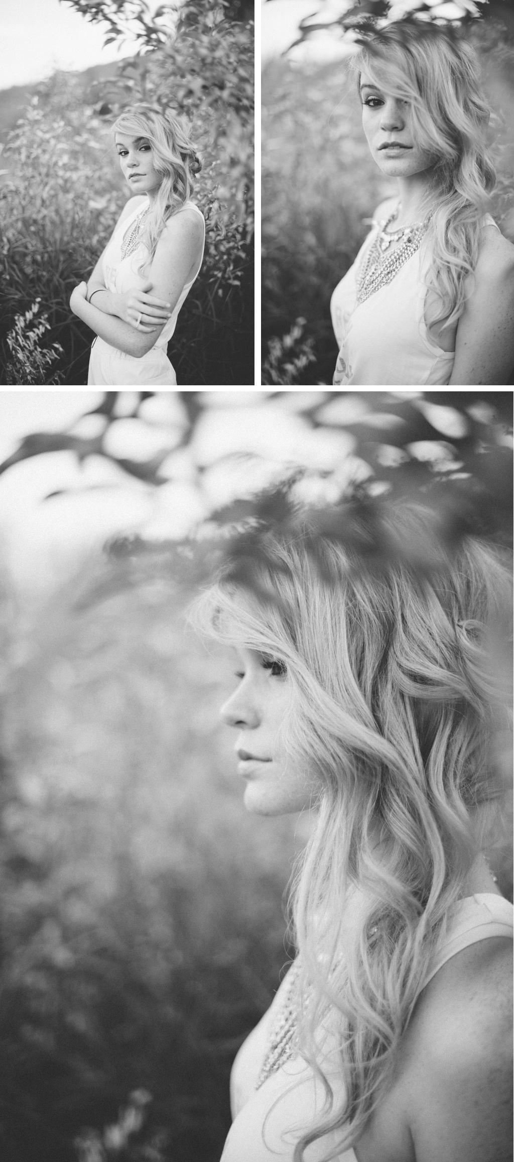 Calgary Wedding Photographer 1