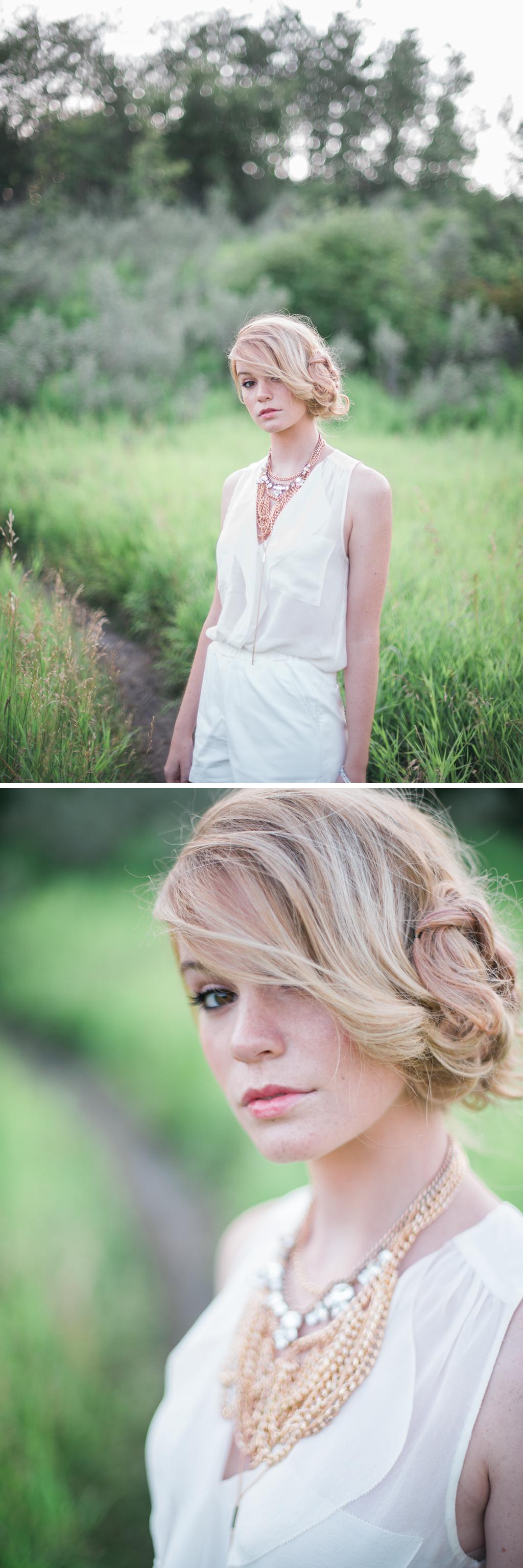 Calgary Wedding Photographer 2