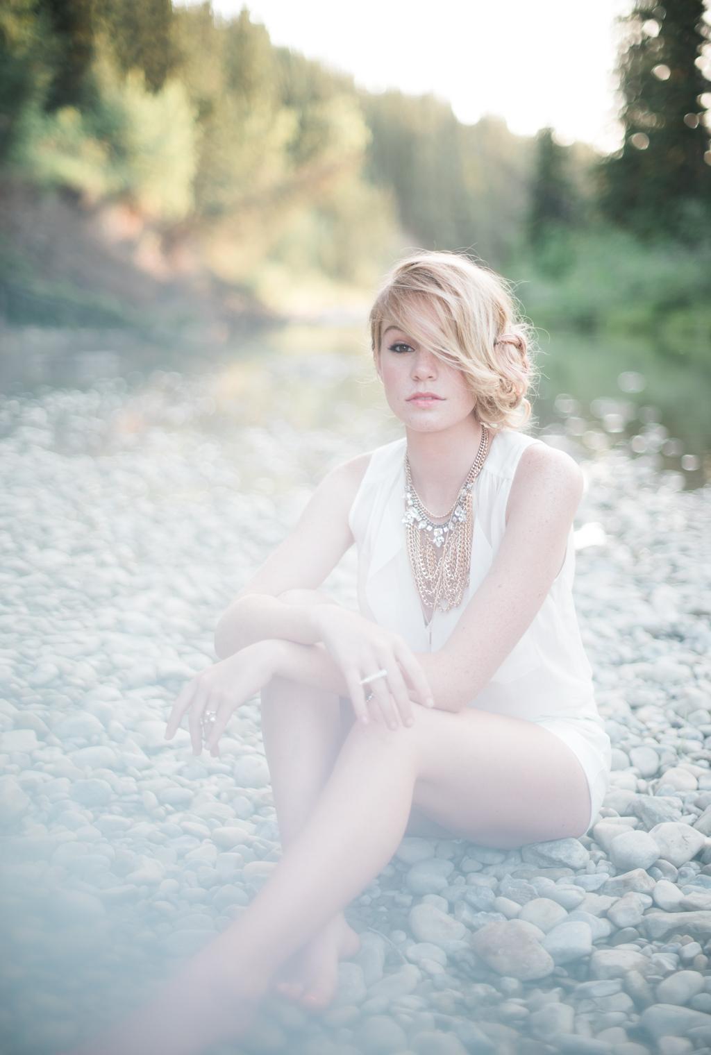 Calgary Wedding Photographer 6