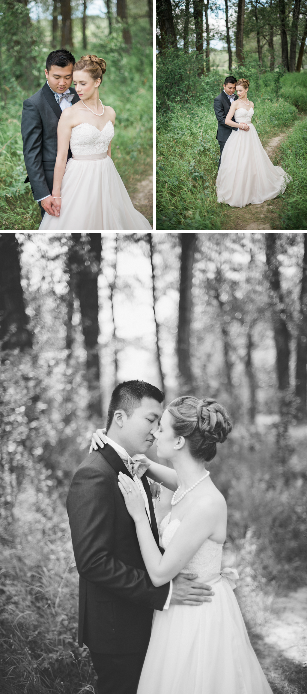 Calgary Wedding Photographer 12