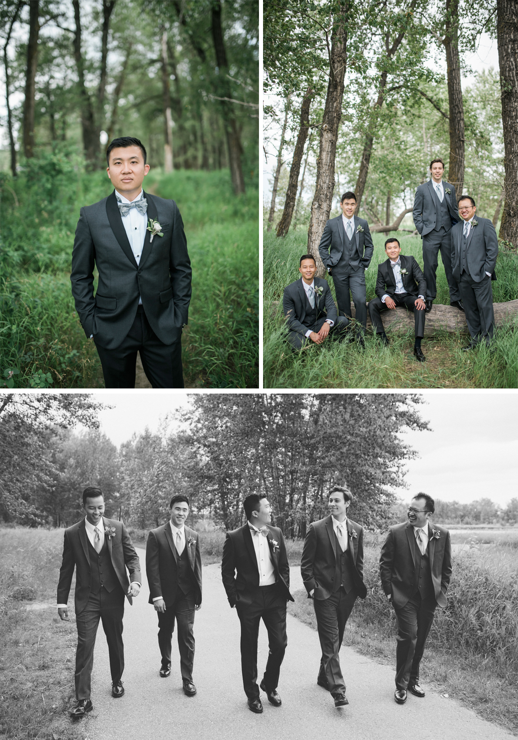 Calgary Wedding Photographer 13