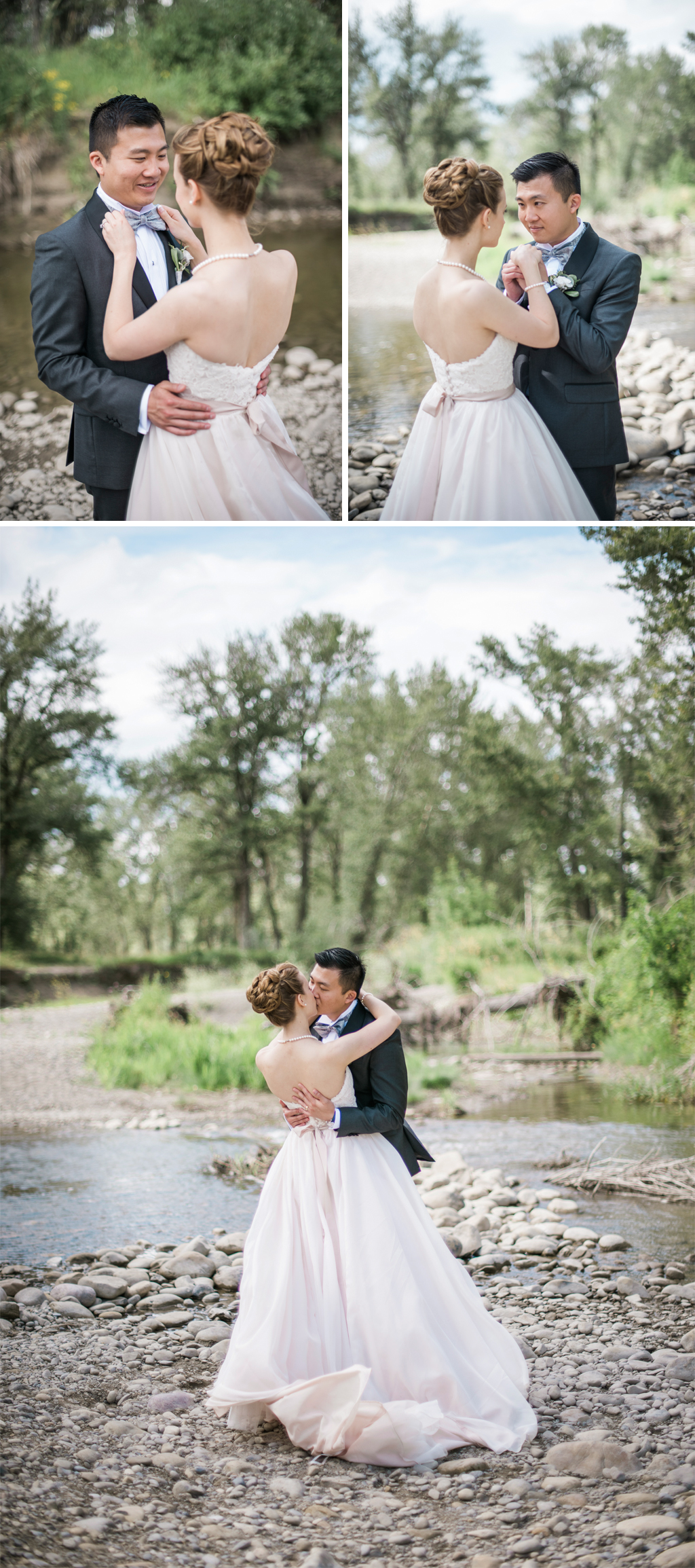Calgary Wedding Photographer 15