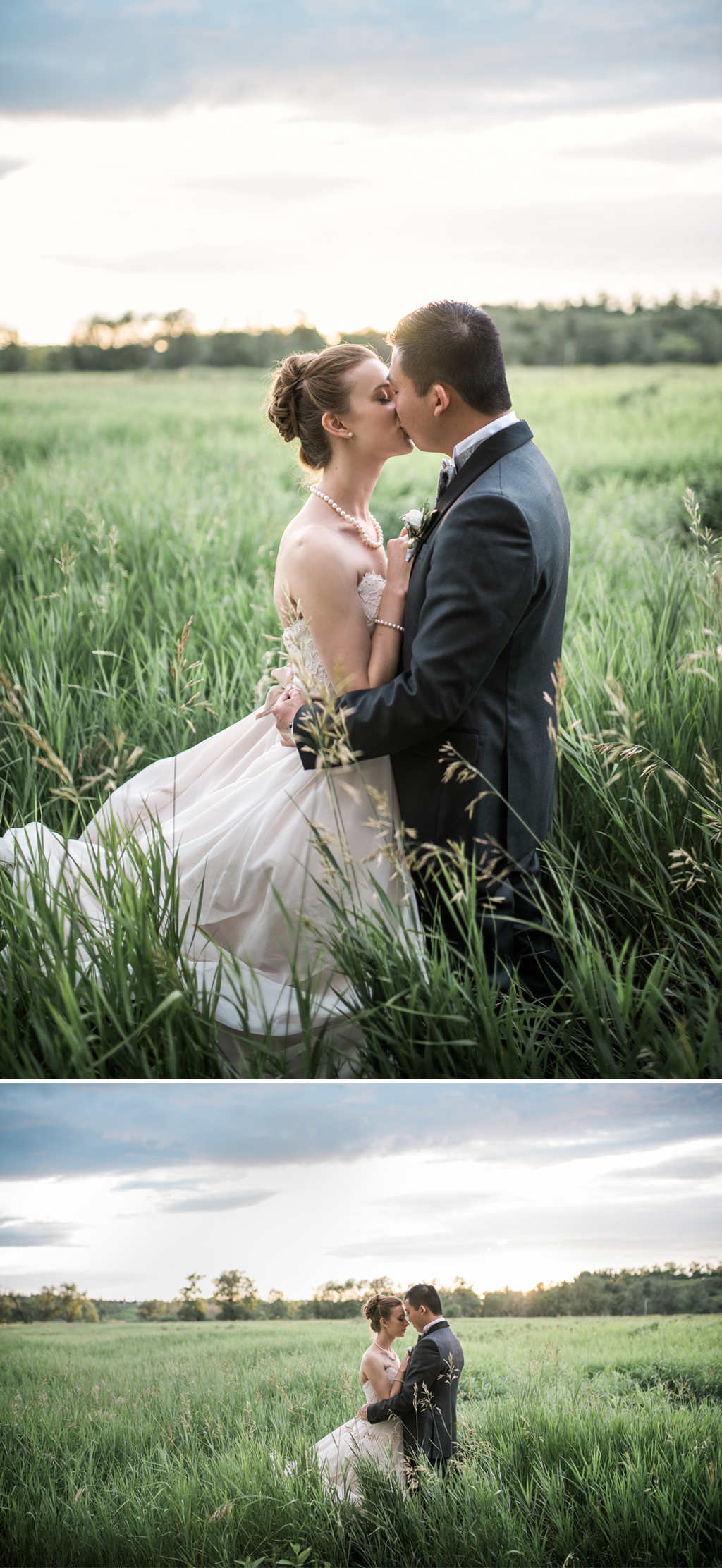 Calgary Wedding Photographer 27