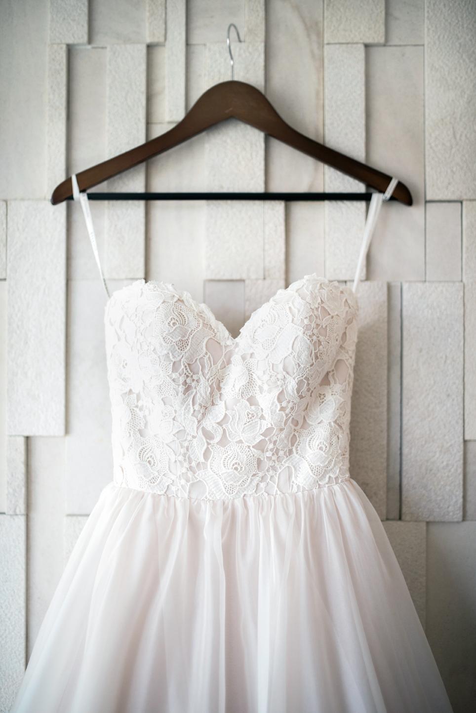 Anna Christian Wedding_150725_0098-Edit.jpg