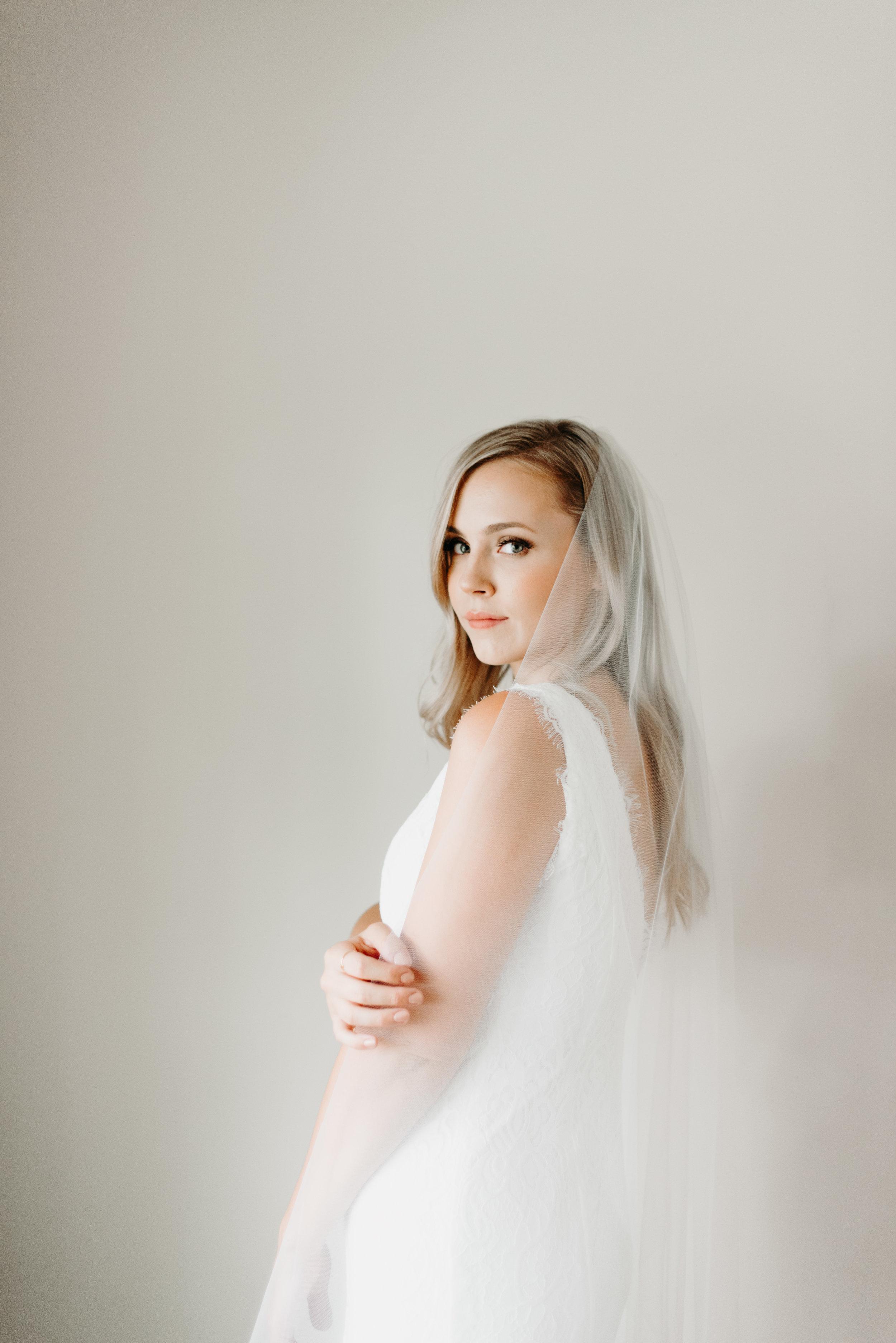 Cecile Phil Wedding Getting Ready-107.jpg