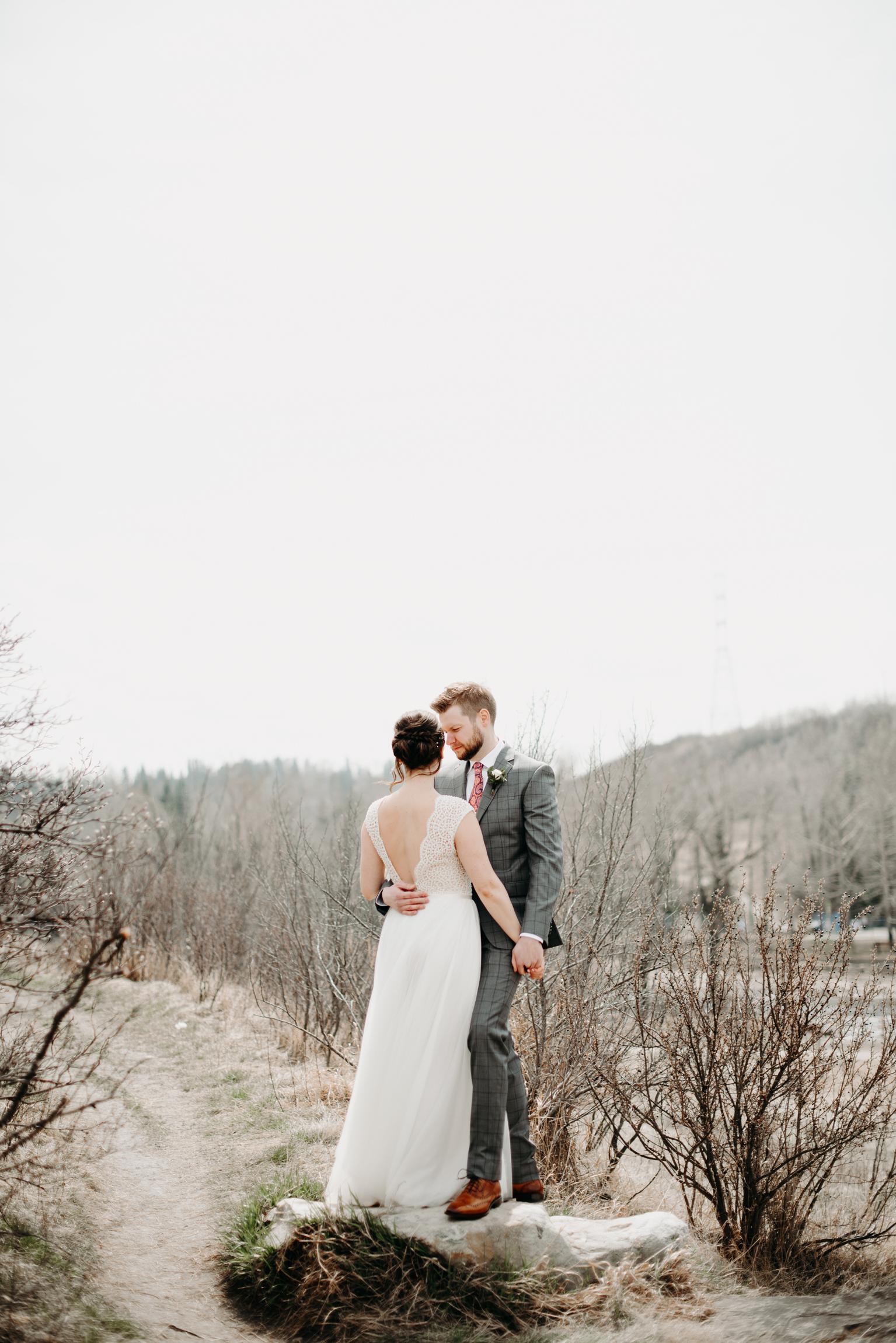 Tyson Rebecca Wedding-50.jpg