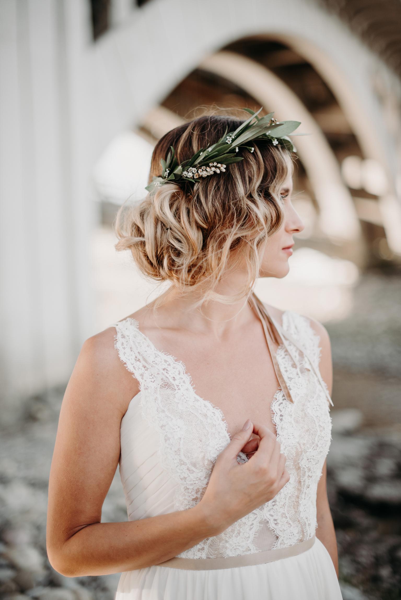 Nicole Jared Wedding_20160910_0257.jpg