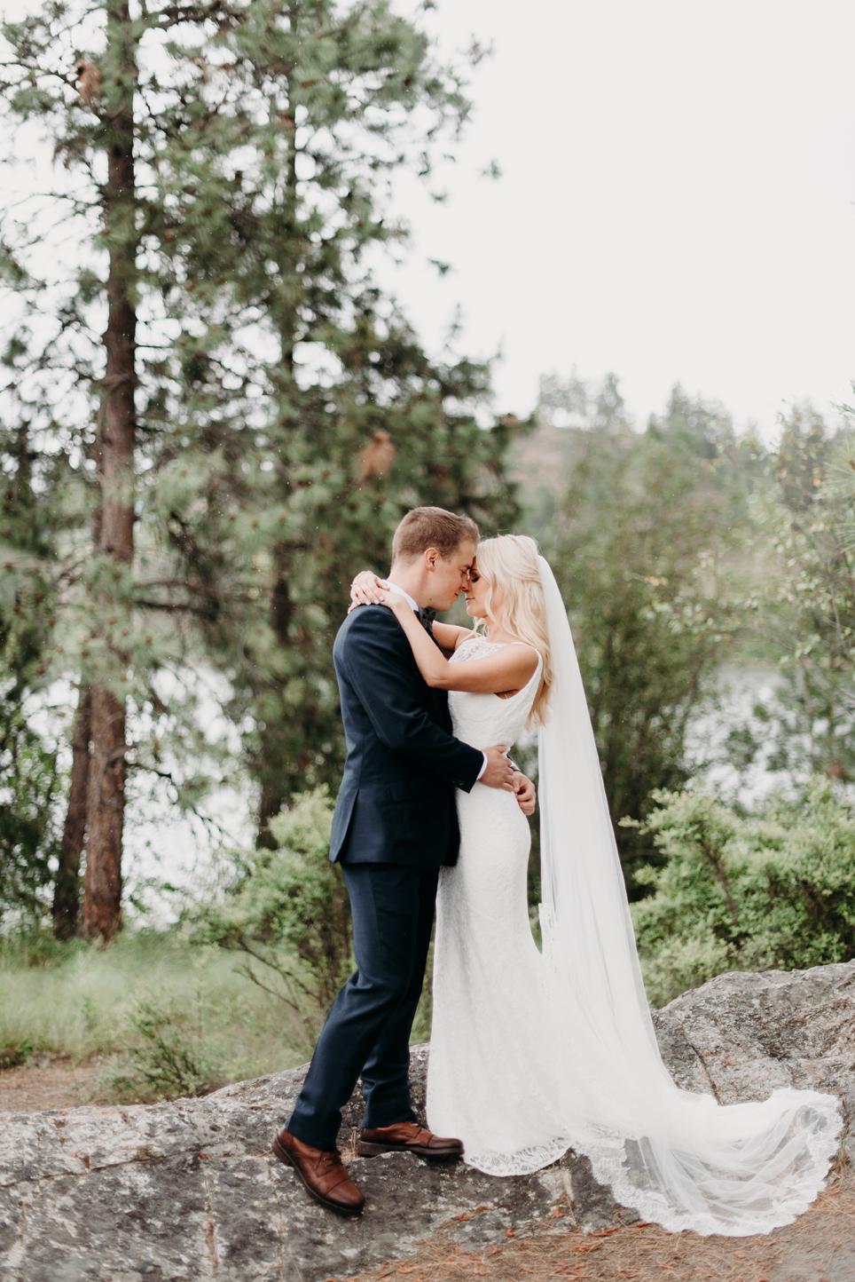 Rachel and Brent Wedding-125-Edit.jpg